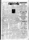 Lincolnshire Chronicle Saturday 06 February 1937 Page 5