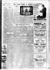 Lincolnshire Chronicle Saturday 06 February 1937 Page 7