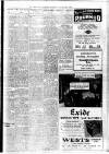 Lincolnshire Chronicle Saturday 06 February 1937 Page 9