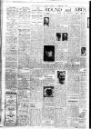 Lincolnshire Chronicle Saturday 06 February 1937 Page 10