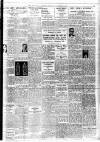 Lincolnshire Chronicle Saturday 06 February 1937 Page 11