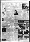 Lincolnshire Chronicle Saturday 06 February 1937 Page 12