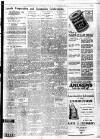 Lincolnshire Chronicle Saturday 06 February 1937 Page 13