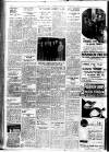 Lincolnshire Chronicle Saturday 06 February 1937 Page 14