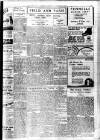 Lincolnshire Chronicle Saturday 06 February 1937 Page 15