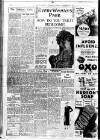 Lincolnshire Chronicle Saturday 06 February 1937 Page 16