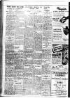Lincolnshire Chronicle Saturday 06 February 1937 Page 18