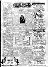 Lincolnshire Chronicle Saturday 13 February 1937 Page 5