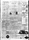 Lincolnshire Chronicle Saturday 13 February 1937 Page 6