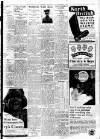 Lincolnshire Chronicle Saturday 13 February 1937 Page 7