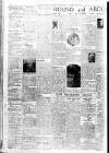 Lincolnshire Chronicle Saturday 13 February 1937 Page 10