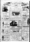Lincolnshire Chronicle Saturday 13 February 1937 Page 14