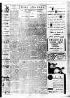 Lincolnshire Chronicle Saturday 13 February 1937 Page 15