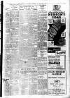 Lincolnshire Chronicle Saturday 13 February 1937 Page 17