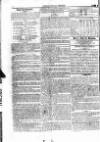 Bell's Life in London and Sporting Chronicle Monday 04 March 1822 Page 8