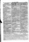 Bell's Life in London and Sporting Chronicle Sunday 10 March 1822 Page 2