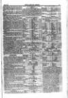 Bell's Life in London and Sporting Chronicle Sunday 10 March 1822 Page 7