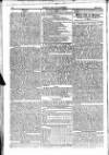 Bell's Life in London and Sporting Chronicle Sunday 31 March 1822 Page 4