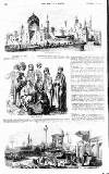 Illustrated Times Saturday 26 September 1857 Page 12