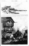 Illustrated Times Saturday 26 September 1857 Page 13