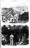 Illustrated Times Saturday 26 September 1857 Page 20