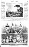 Illustrated Times Saturday 26 September 1857 Page 28