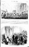 Illustrated Times Saturday 19 February 1859 Page 13
