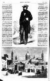 Illustrated Times Saturday 15 December 1860 Page 4