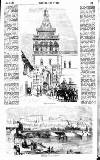 Illustrated Times Saturday 15 December 1860 Page 5