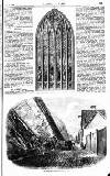 Illustrated Times Saturday 15 December 1860 Page 13