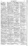 Illustrated Times Saturday 15 December 1860 Page 16