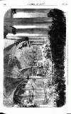 Illustrated Times Saturday 09 November 1861 Page 8