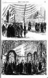Illustrated Times Saturday 09 November 1861 Page 9