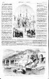 Illustrated Times Saturday 09 November 1861 Page 12