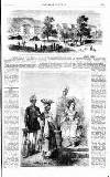 Illustrated Times Saturday 09 November 1861 Page 13