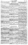 Illustrated Times Saturday 17 December 1864 Page 2