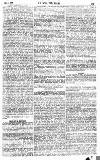 Illustrated Times Saturday 17 December 1864 Page 3