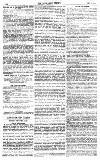 Illustrated Times Saturday 17 December 1864 Page 6