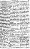 Illustrated Times Saturday 17 December 1864 Page 7