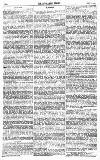 Illustrated Times Saturday 17 December 1864 Page 10