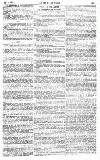 Illustrated Times Saturday 17 December 1864 Page 11