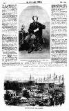 Illustrated Times Saturday 17 December 1864 Page 12