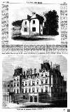 Illustrated Times Saturday 17 December 1864 Page 13