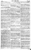 Illustrated Times Saturday 17 December 1864 Page 14