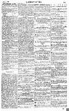 Illustrated Times Saturday 17 December 1864 Page 15