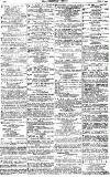 Illustrated Times Saturday 17 December 1864 Page 16