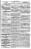 Illustrated Times Saturday 19 August 1865 Page 3