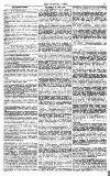 Illustrated Times Saturday 19 August 1865 Page 7
