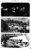 Illustrated Times Saturday 19 August 1865 Page 8