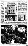 Illustrated Times Saturday 19 August 1865 Page 9